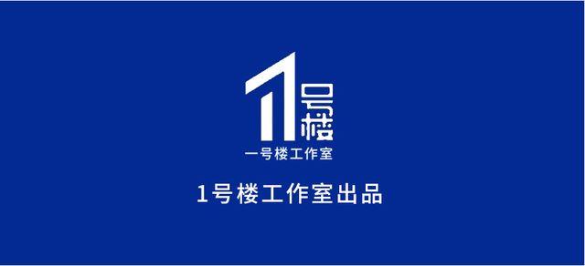 http://www.21gdl.com/guangdongjingji/211448.html