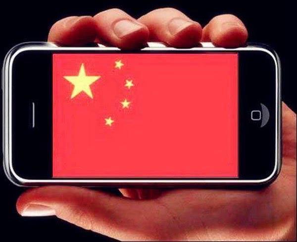 5G技术未成中国企业冲击高端利器,iPhone9狙击国产手机
