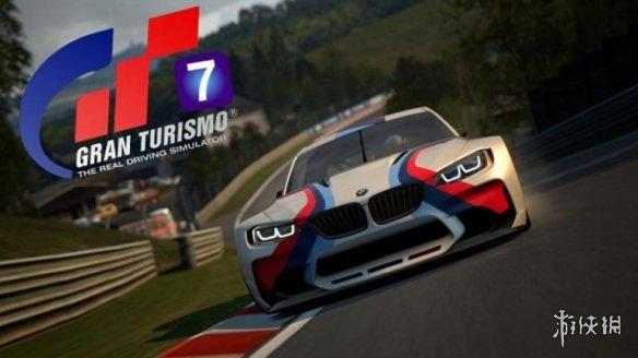 山内一典有意将《GT赛车》新作提升至120帧/240帧