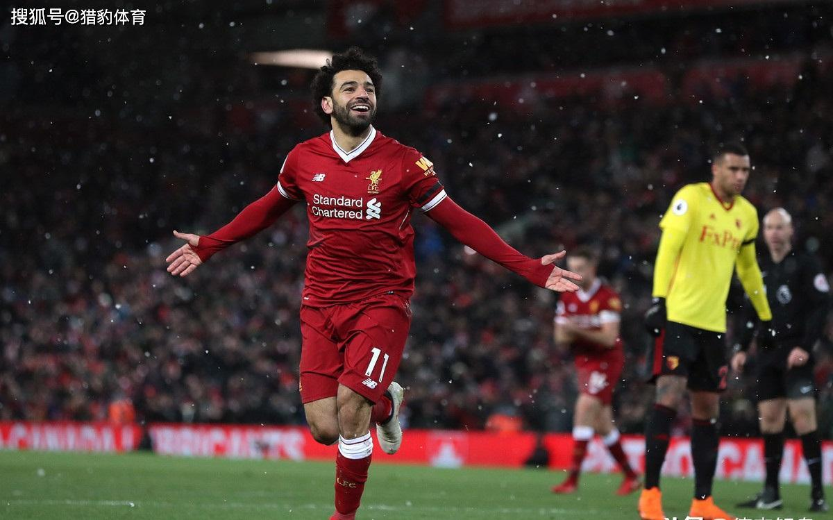 欧冠杯数据分析:马德里竞技 vs 利物浦