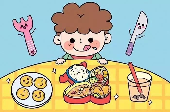 宅家当厨神丨有了这份食谱,让妈妈厨艺逆袭!