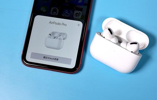 两款无线蓝牙耳机推荐,佩戴舒适,外形时尚,你更喜欢哪个