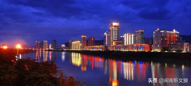 """中国真实gdp_中国总被""""小瞧""""的省份,印象中非常穷,实际GDP却排全国第五"""
