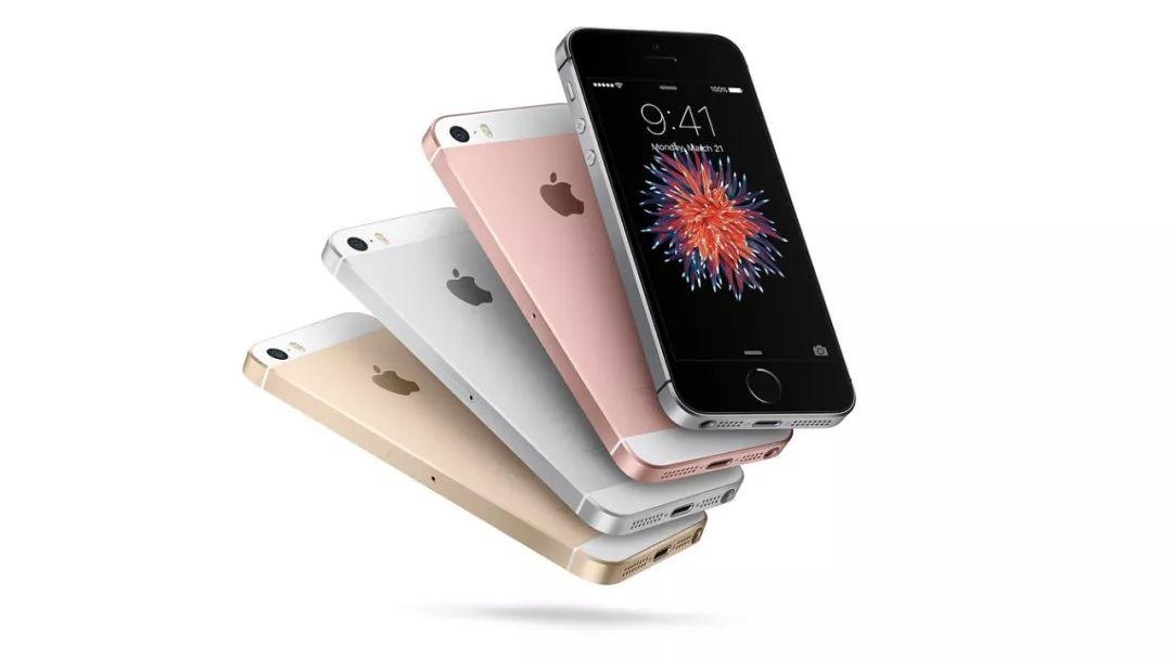 安卓往高处走,苹果向低处来,廉价iPhone会不会发布?