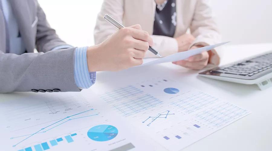 OECD发布《金融交易转让定价指南最终版》
