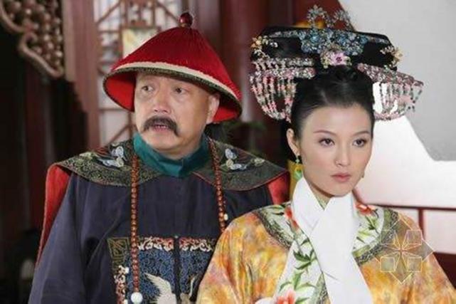 原创            溥仪能当皇帝,主要靠他的外公,为何他对自己外公的评价却很低