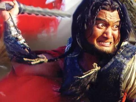 李世民让尉迟恭做女婿,尉迟恭却吓得半死:如果答应,我就灭族了!