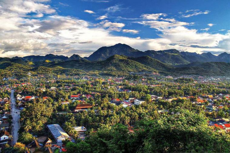 原创            东南亚旅游业一片惨淡,中国人乖乖待在家,彰显消费能力的强大