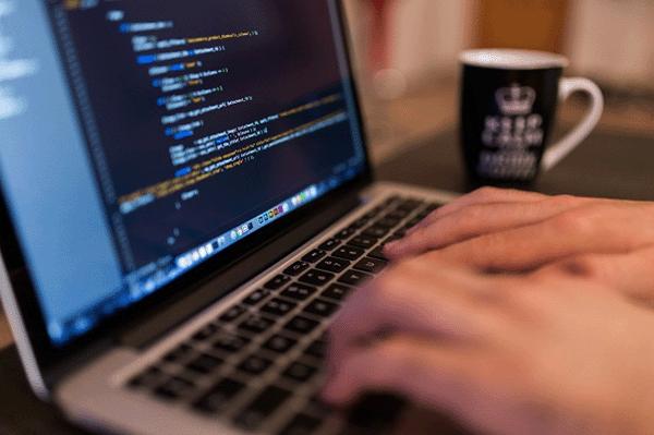 儿童学编程有哪些优秀的网站与在线课程?