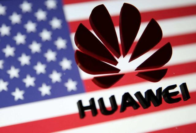 """美国围堵分崩离析,中国华为5G再获大胜,西方国家集体""""倒戈"""""""