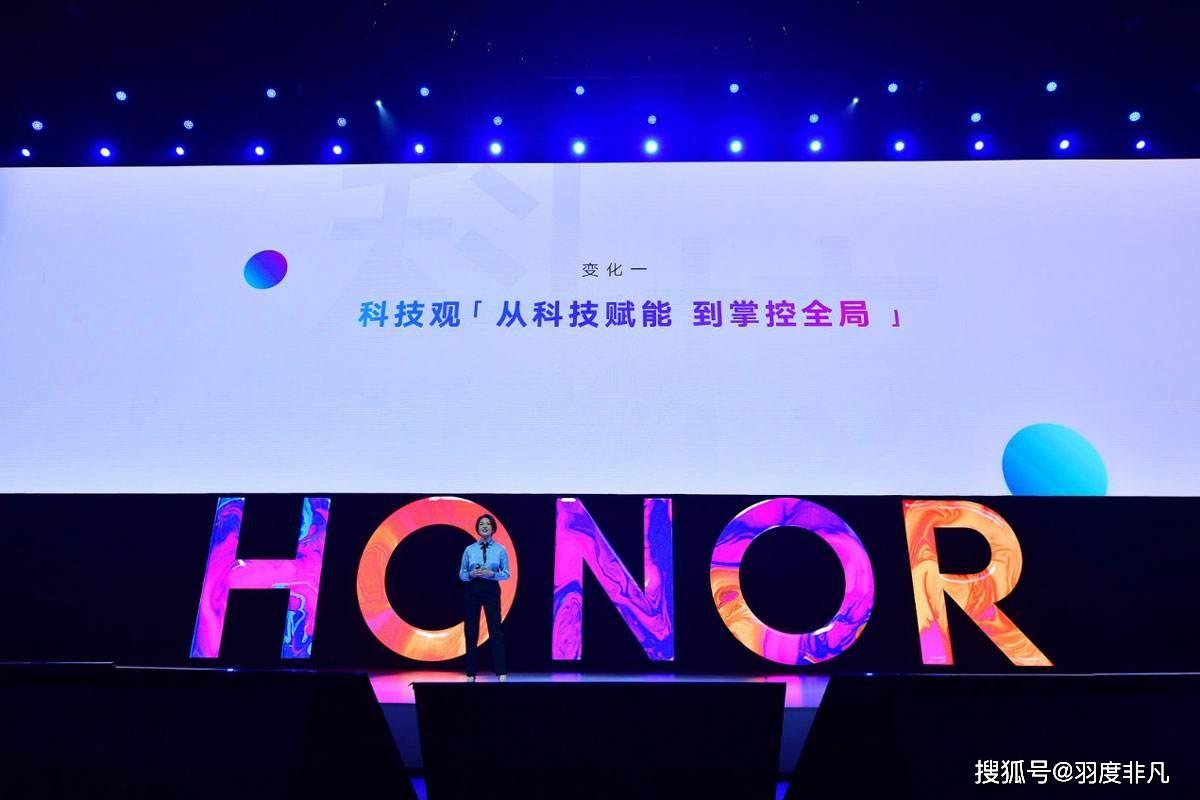 荣耀9X海外版推出全新配色,国内买不到,处理器与国行版不同!