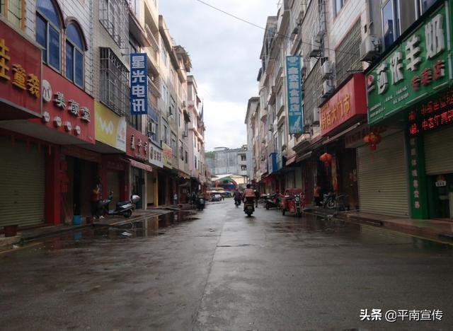 平南六陈镇寻社村人口_平南六陈水库