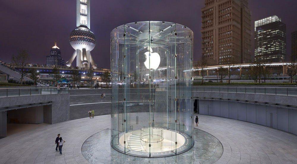 苹果公司:由于冠iPhone供应限制,第二季度收益将无法达到预期