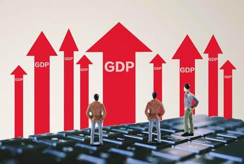 东北gdp占_法国官方预测今年年底公共债务占GDP比重将超过115%