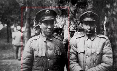 此名将打得日本中将剖腹自尽,却被下令不抵抗,后成老蒋的掘墓人