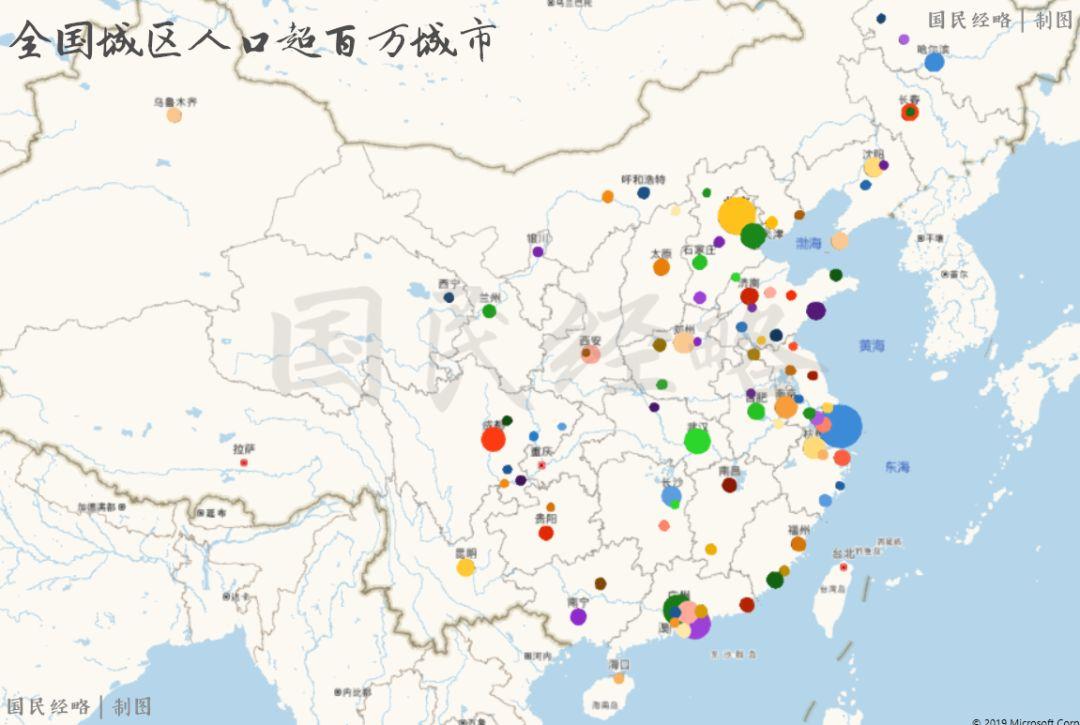 2020年创业商机,2020年中国6大商机,2020年最新创业机会