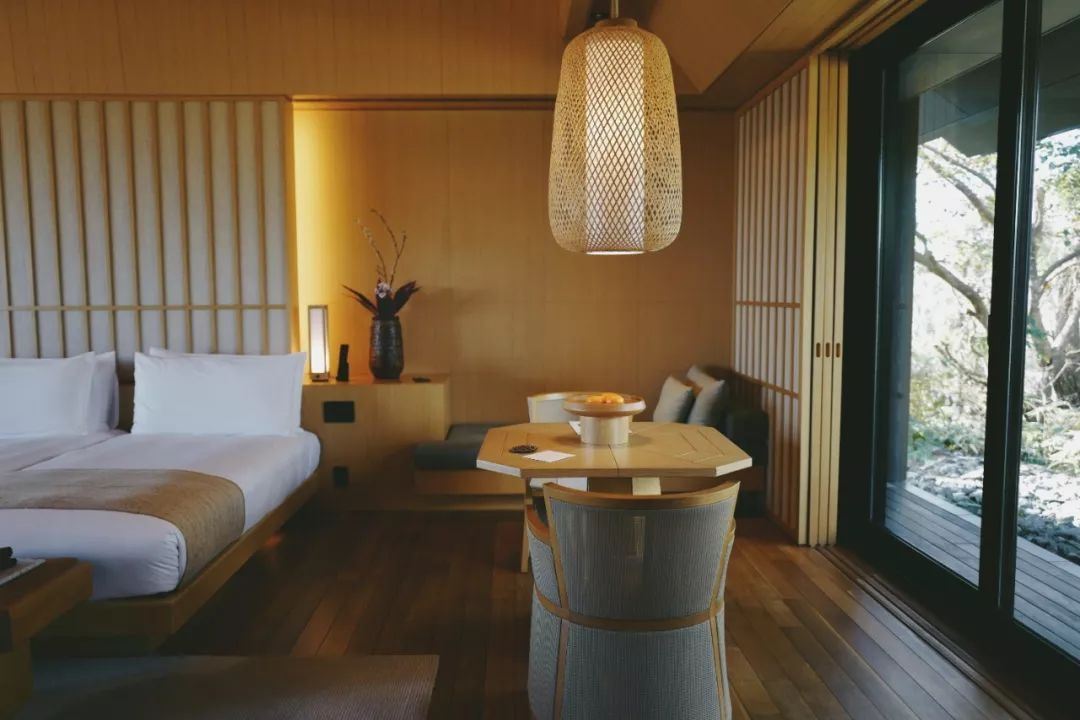 我逼着每年要花近百万睡酒店的人,交出了他们国内外挚爱的8家酒店!