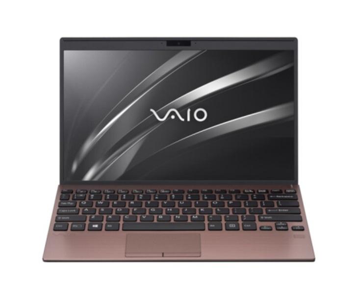 VAIO 国内推出SX12笔记本:899克重,配6核i7