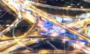 南京基于路灯杆架设5G基站,进程居全国前列