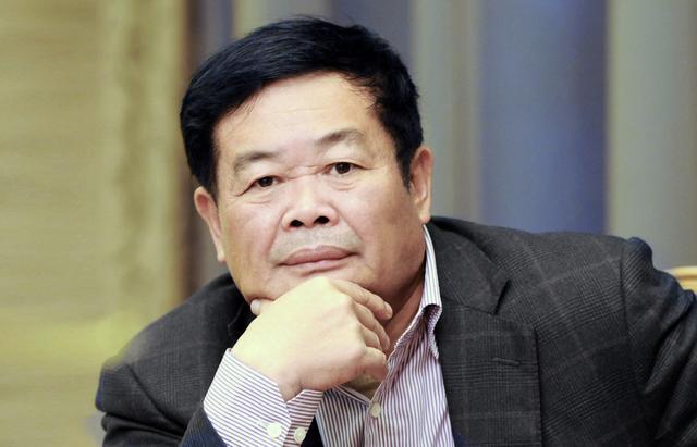 疫情过后,俞敏洪涅槃,刘强东则直接转型成为国内第二大电商