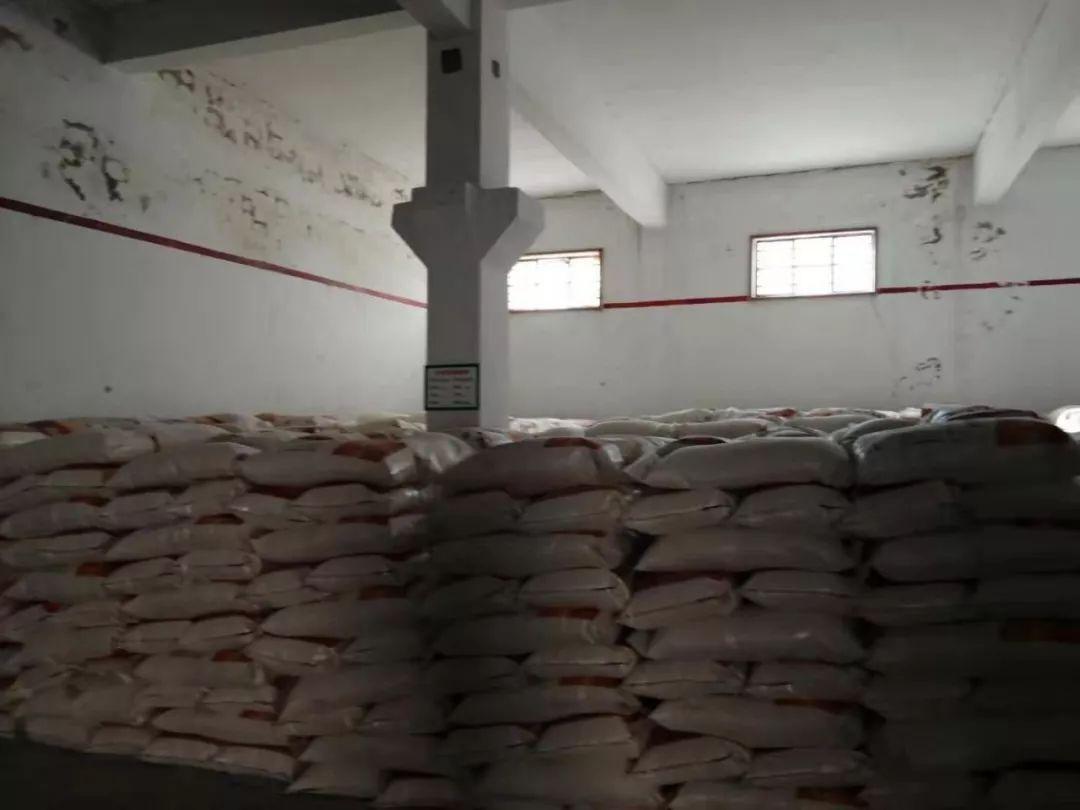 最新!洛阳面粉市场供应是否充足?价格是否会上涨?官方回复......