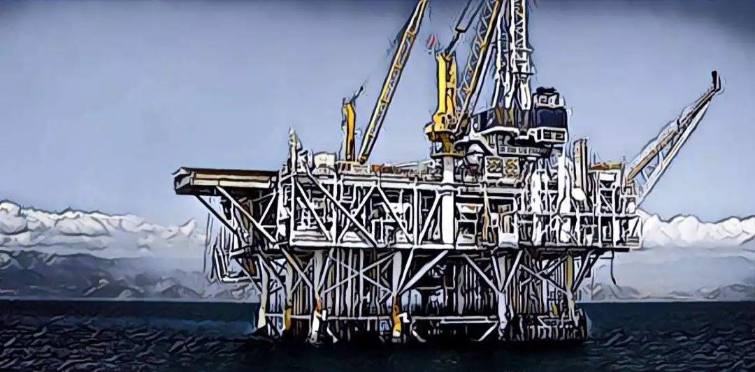 热点评论|石油供应商大幅降价以挽救亚洲市场份额