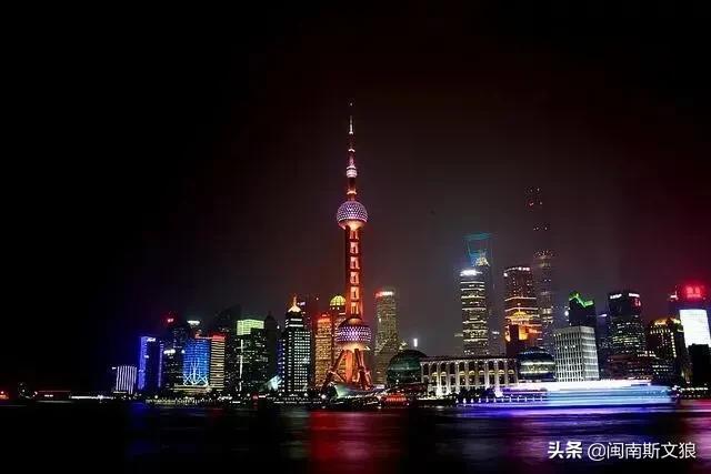 全球人均gdp排名_台湾人均GDP多达17.88万元,放在欧洲是什么水平?