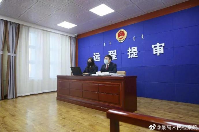 释小龙近况谎称从武汉归来造成恐慌,内蒙古一男子被批捕