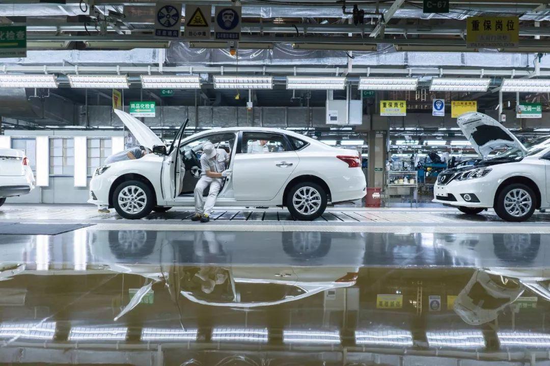 """中国工厂断供,""""饿""""急了哪些跨国企业?"""