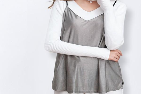 孕妇要穿防辐射衣服吗,不穿有什么影响?