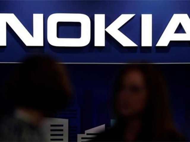全球第一个!诺基亚在德国打造5G自动化铁路_德国新闻_德国中文网