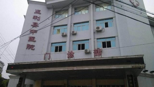 """珠海援湖北医疗队日志:""""冬雪融"""