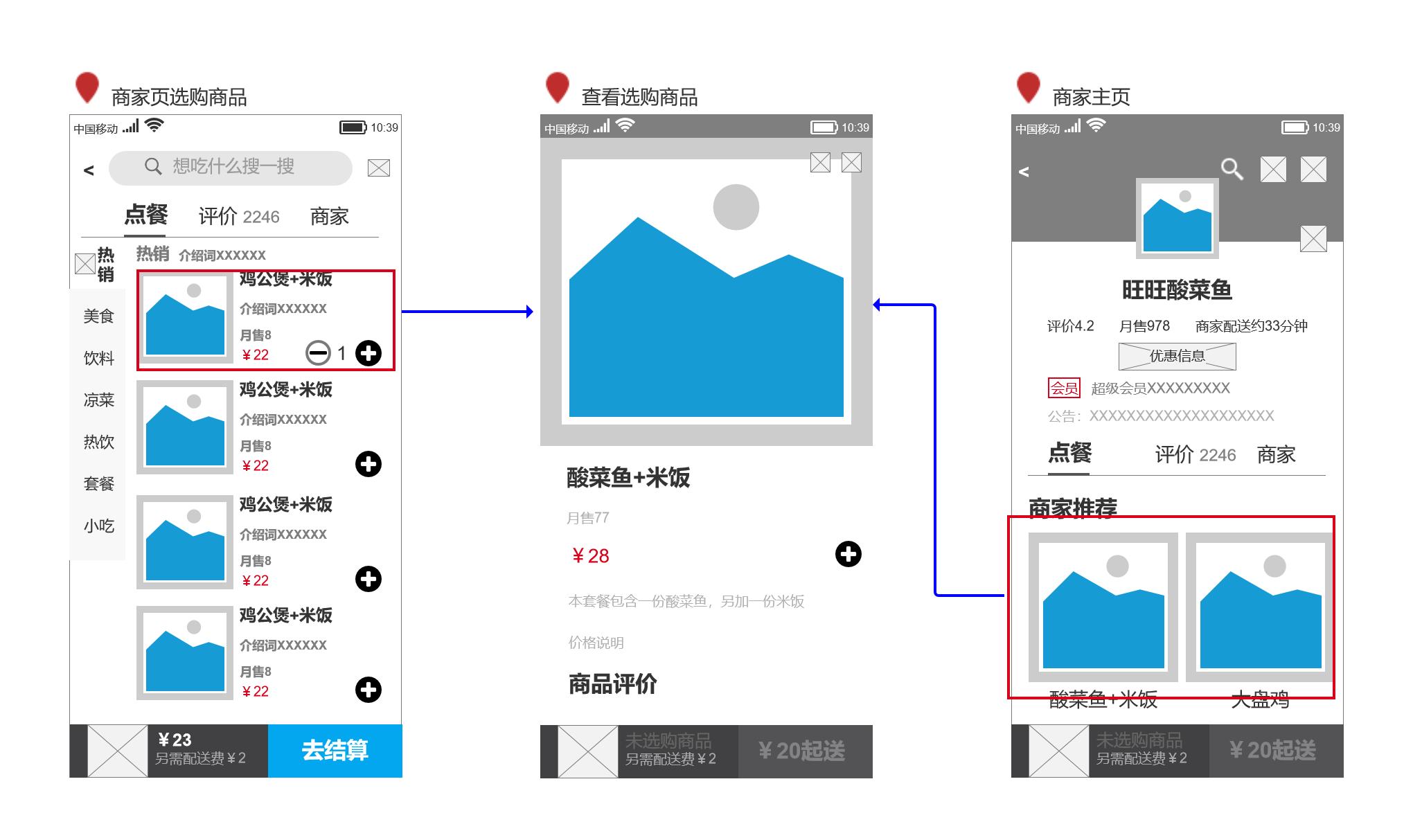 """韩国5G硬核科技!现实版""""想见你"""",看哭全网……"""