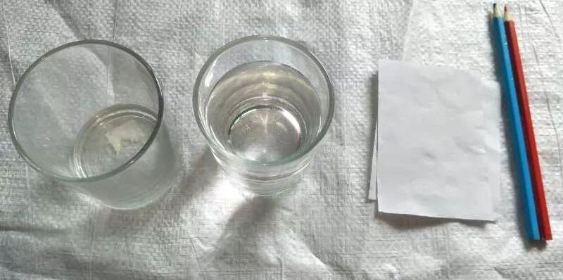 蛋卷杯的工作原理_空调工作原理
