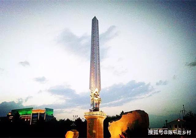 新疆人均gdp