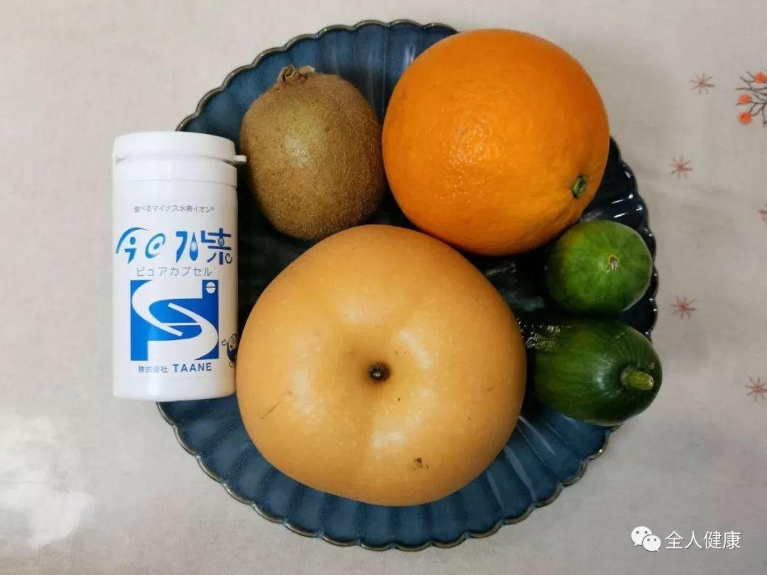 【图】升血小板的食物_图老师