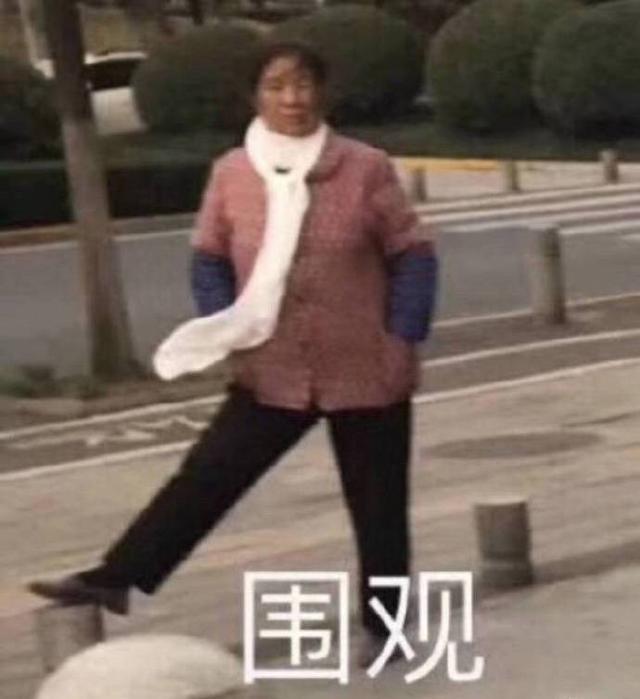 笑话段子:广东女生邀请福建男朋友回家过年