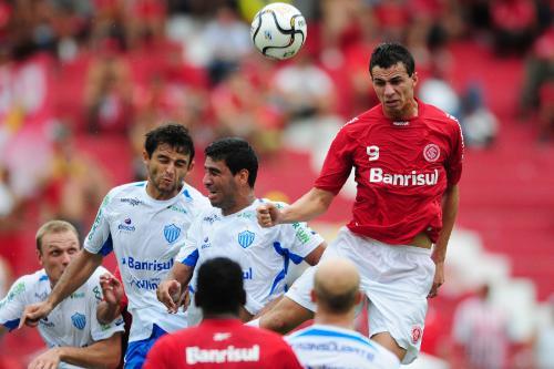 托利马体育VS巴西国际:自由杯唤醒南美记忆,巴西国际全身而退?