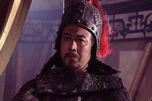 李严被黜:三国时期最耐人寻味而又令人不解的一个迷团