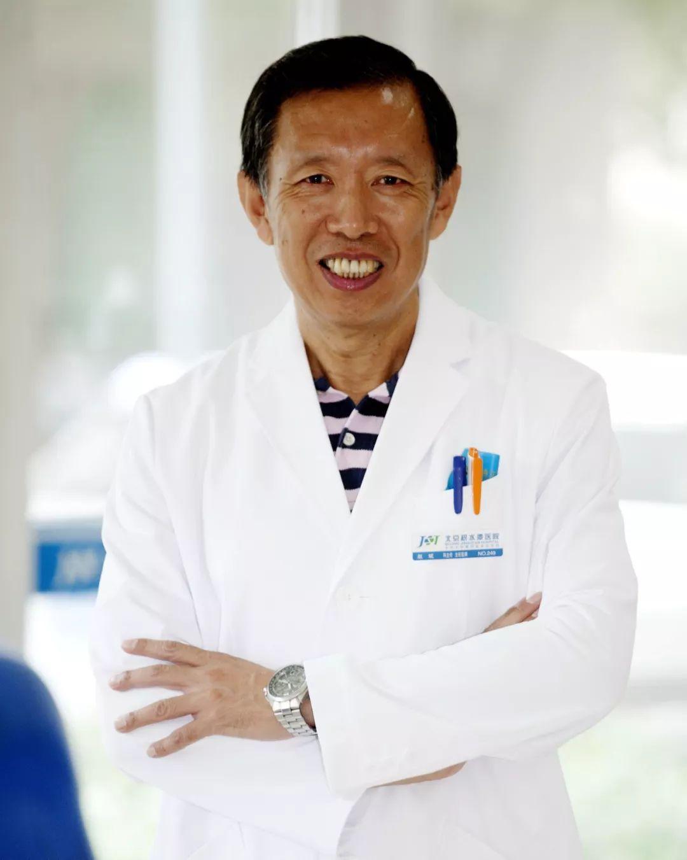 新冠肺炎 | 北京积水潭医院急诊科主任赵斌:新冠肺炎