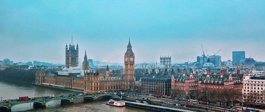 英国正式脱欧!英式国际学校、英国留学将迎来大爆发?_英国新闻_英国中文网