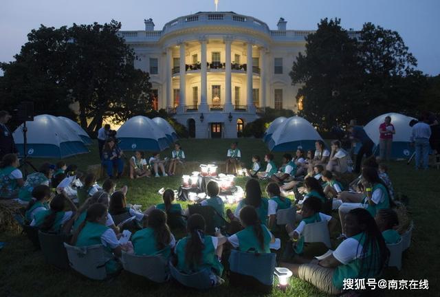 http://prebentor.com/guojiguanzhu/274705.html