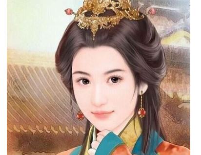 北魏一个痴情王爷,信奉爱情至上的理念,罢官免爵也要和爱人在一起