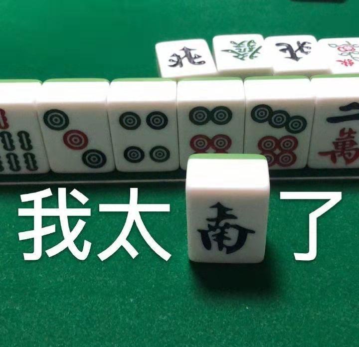 英国大学纷纷官宣专为中国学生降低语言成绩门槛!_英国新闻_英国中文网