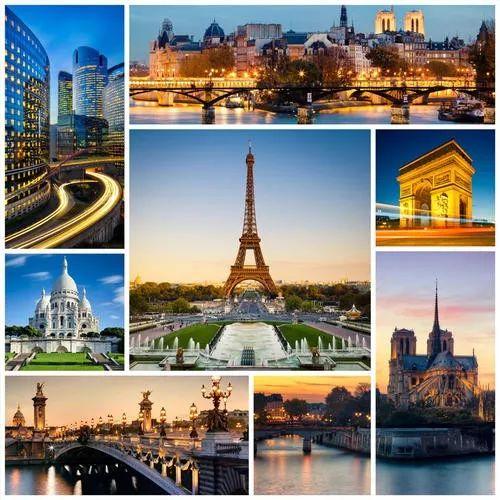 疫情当前,国内学生/在法学生该如何规划今年的法国留学?