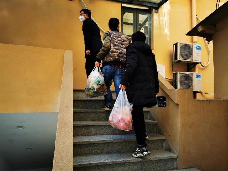 万州人口_千万人口俱乐部:杭州将加入北上广深不是唯一选择