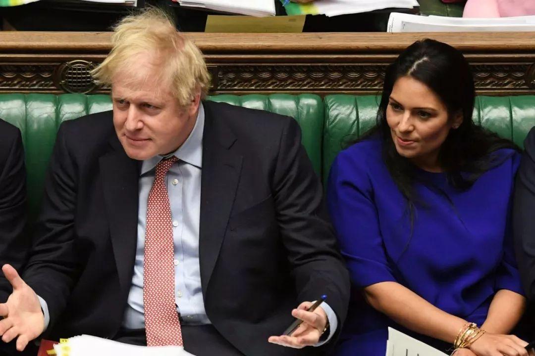 英国正式发布脱欧后移民新政!无上限抢人才,对低技能关闭大门!_英国新闻_英国中文网