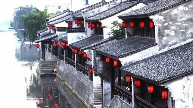江浙金融中心建设呈竞争分化态势:杭州优势加大,苏州回落