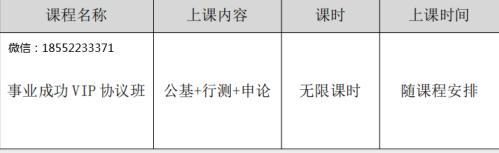 天翔教育2020年江苏事业单位招聘备考公基真题演练八