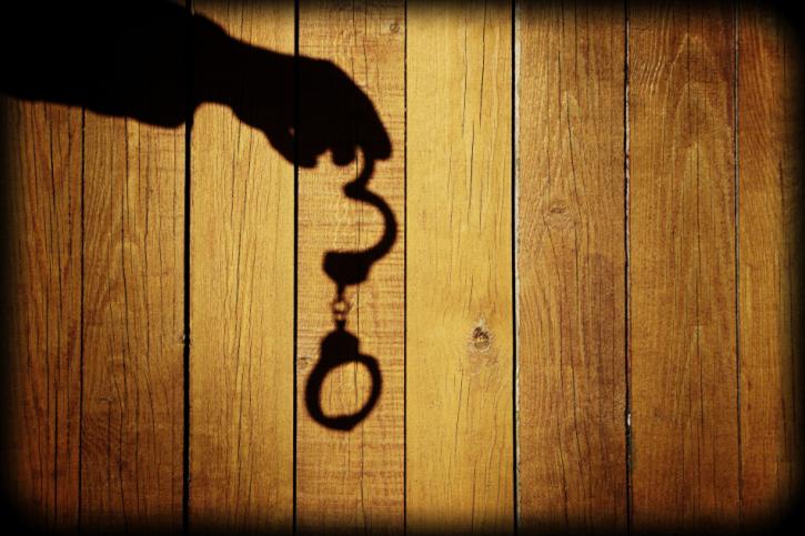 违规出具金融票证,受贿180余万元,原恒丰银行北京分行行长邱野被判刑7年